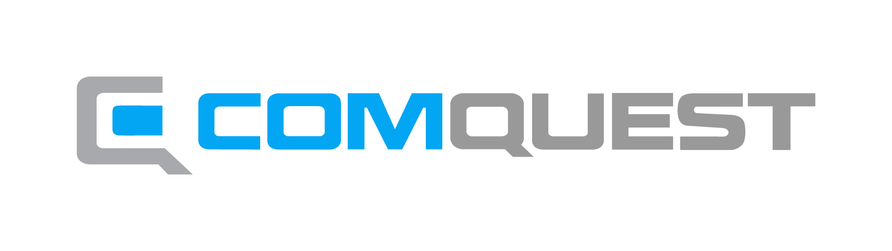 COMQUEST logo